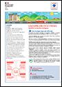 Plaquette de présentation de l'ADEME en Occitanie