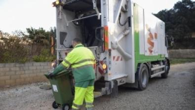 Collecte, traitement et coûts des déchets