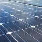 Solaire photovoltaïque en Occitanie